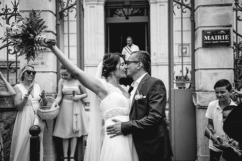 Céline'S Photo_photographe_mariage_lézignan_corbières_aude_évènementiel_fabrezan_narbonne_photographe_des_corbières_le temps de se dire oui_tarifs_prestation_photo_