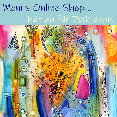 Kunst Bild Shop