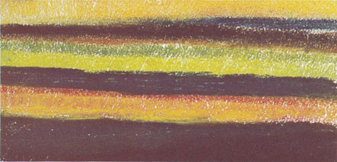 jean luc herman pastel 1971