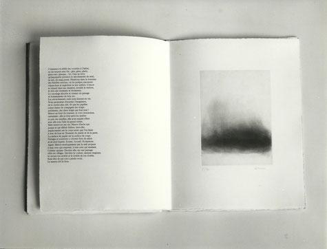 Le corps et l'image, Jacques Izoard - Jean-Luc Herman