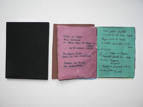 Du shunt – Tita Reut et Joseph Guglielmi