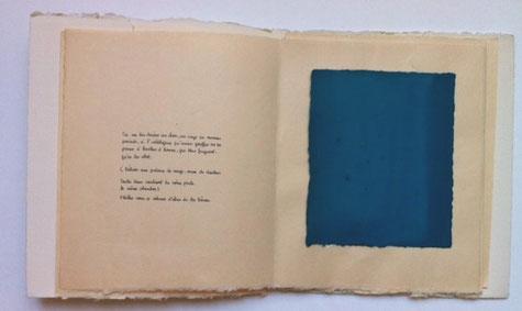 de la couleur palefreniere moret - Eric Barnasson - Jean-Luc Herman