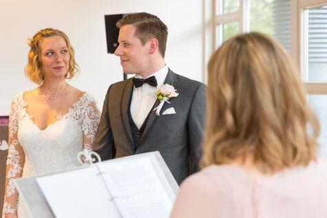 Hochzeitsrednerin Hannover
