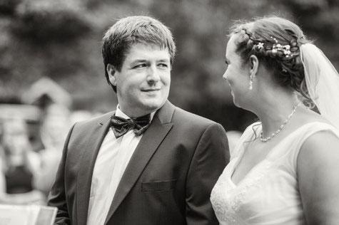 Hochzeitsrednerin Menden