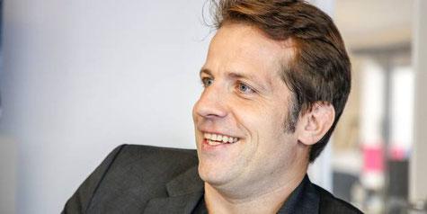 Der Mainzer OB-Kandidat Nino Haase über das Finale des Wahlkampfs, die entscheidenden Themen und welche Wählergruppen er nun für sich gewinnen will.