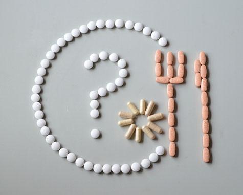 abasoft EVA Praxissoftware Arztsoftware Arzt Praxis PVS Marcumar Medikamente Medikamentenplan