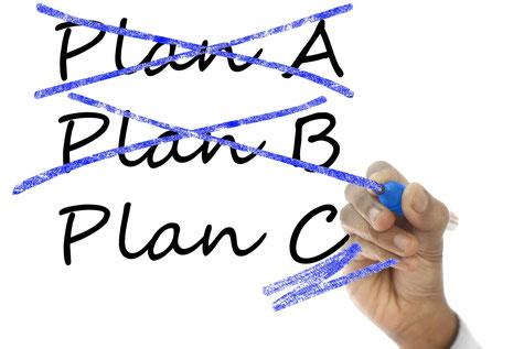 Pixabay.com