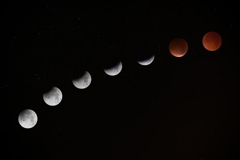 astrologie astrothérapie dans le var thème astral chemin de vie karma karmiques vies antérieures noeuds lunaires noeud nord noeud sud