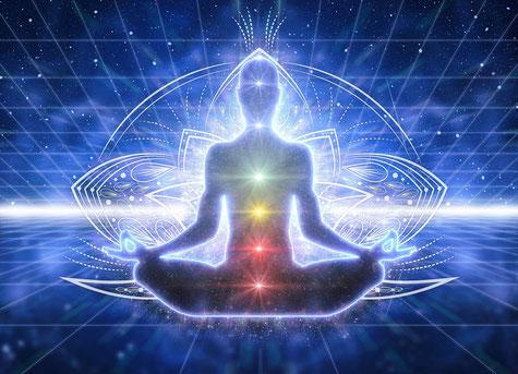 astrologie astrothérapie dans le var thème astral chemin de vie karma karmiques vies antérieures chiron