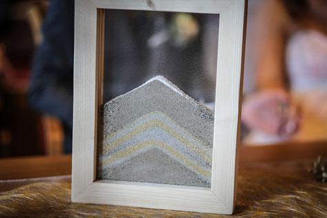 Sandritual