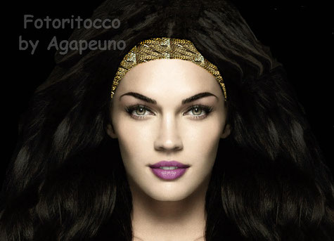 Fotoritocco online gratis - beauty