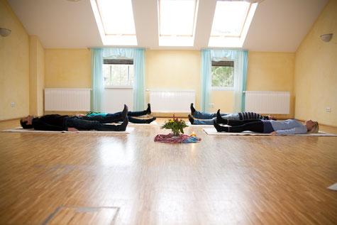 Yoga Neuss Yoga Düsseldorf Yoga Yoga NRW Gesundheit Gesundheitsprävention Gesundheit PME Progressive Muskelentspannung Progressive Muskelrelaxation Autogenes Training Gesundheitsvorsorge Gesundheitsprävention