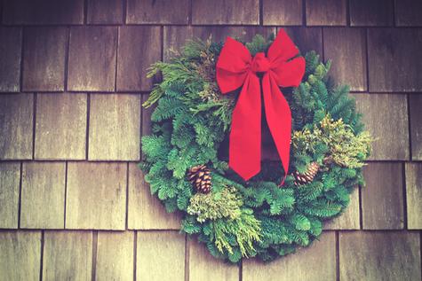 Kostenlose Weihnachtsnoten, Klavier, Gesang lernen
