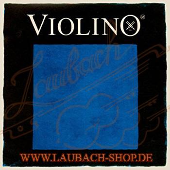 купить струны для скрипки Violino