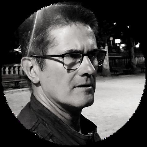 imaginarium - var - toulon - concerts - comédie musicale - aide aux artistes - radio - Jean Jacques SEVERIN