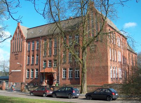 Bildquelle: Presse Hansestadt Wismar