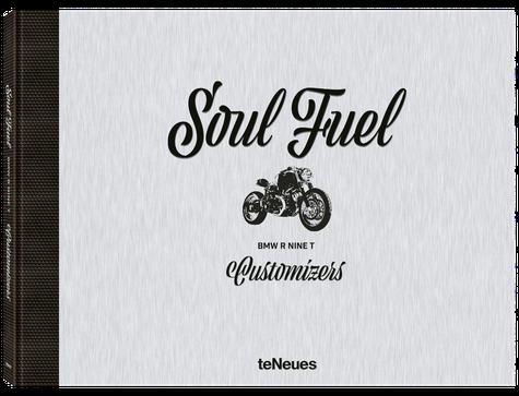 BMW Motorrad Buch Make Life A Ride von Martin Boelt
