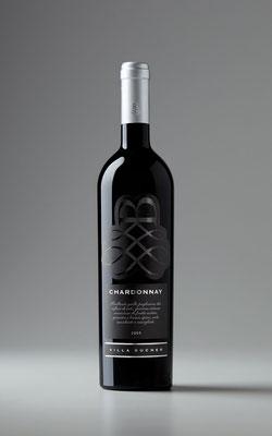 Eigener Wein aus Italien
