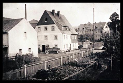 Schindler Gut - Quelle: Verlag Heimatland Sachsen GmbH