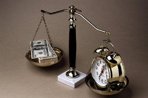 Банки реструктуризация кредитной карты