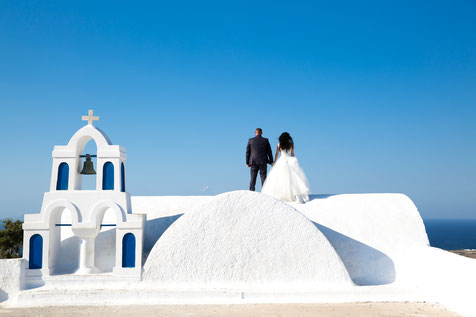 Hochzeitsfotografie Hochzeit Fotografie Bilder Shooting Fotoshooting Hochzeitsfotografie Wedding Fotograf Metzingen Reutlingen