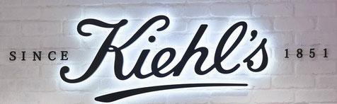 cosmetiques-Khiel's-que-valent-ils