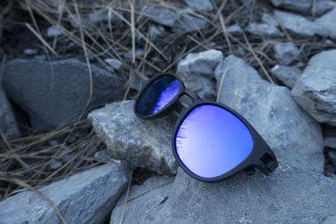 lunettes-oakley-latch