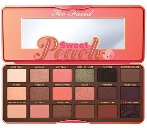 peach-palette-too-faced