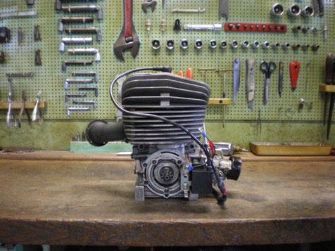 atelier de reparation moteur karting fournier motos louhans jimdo page. Black Bedroom Furniture Sets. Home Design Ideas