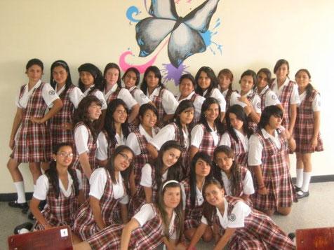 Grupo 1103