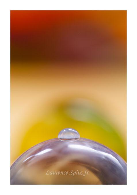 MG9632 • Bubbles
