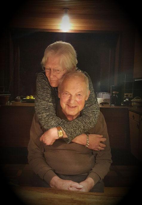 Jule & Ludwig