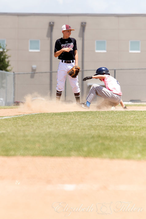 baseball, Frisco Family Photographer, sports, tournament, Plano, Allen, Collin County, photography