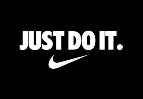 Imagen Anuncio de Nike realizado por Wieden & Kennedy.