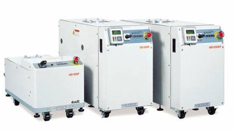 サムスン LG デバイス プロセス 部材 レジスト フィルム 検査装置 製造装置 基板 タッチセンサー CVD スパッタ