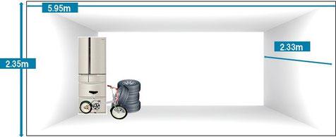 貸し倉庫やレンタルコンテナやトランクルームや倉庫やバイクガレージやレンタルガレージやレンタル倉庫や貸しコンテナの事なら貸し倉庫 レンタルコンテナ 赤池にお任せ下さい。貸し倉庫 レンタルコンテナ 赤池は、日進市、平針、白土、東郷町、天白区、緑区も近いサービス!kasisouko-rentalkontena
