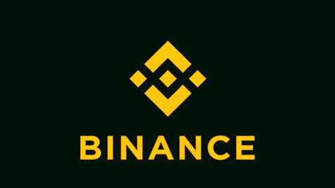 ビットバンク(bitbank Trade)