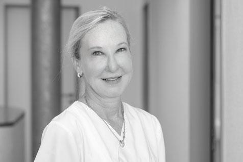 Frau Dr. med. Marita Stengle, FMH für Plastische, Rekonstruktive & Ästhetische Chirurgie