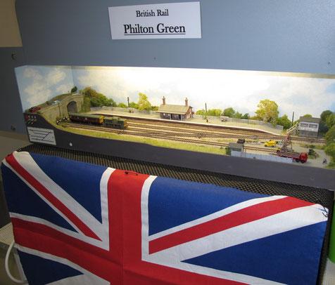 Philton-Green - bei Interesse auf Bild klicken