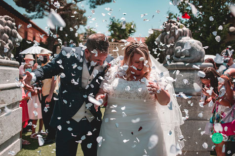 wedding, boda, reportaje, sesión de fotos, tania delgado, matrimonio, fotografia de bodas, solimpar, madrid