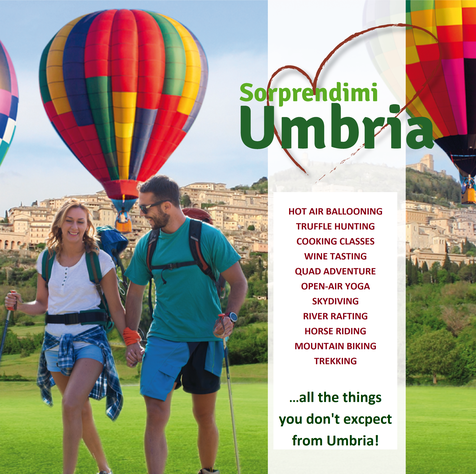 excursions in italy, shore excursions in italy, excursions in florence italy,