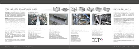 klappfolder-grafikwerkstatt-transportkisten-maschinen-waschanlagen-infotexte-