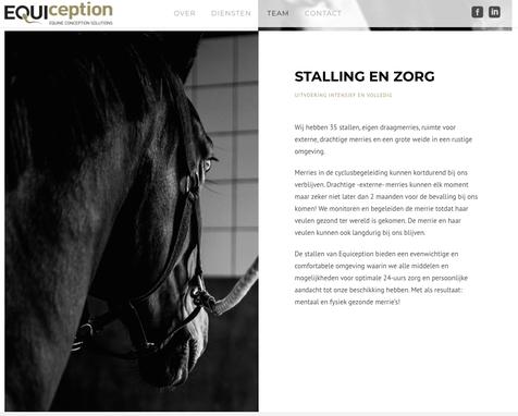 equiception.com