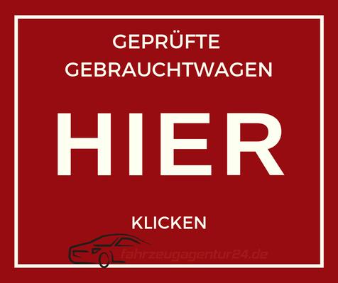 Gebrauchtwagen Heppenheim FAHRZEUGAGENTUR24