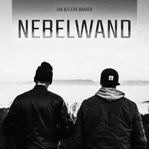 nebelwand lax flexx brasco separate alex babacan popstars rap hip hop deutschland schweiz heilbronn stuttgart st gallen frankreich neu