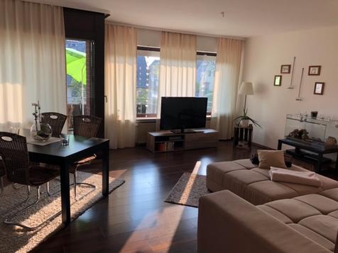 Reihenmittelhaus in 31535 Neustadt - Wohngebiet Silbernkamp