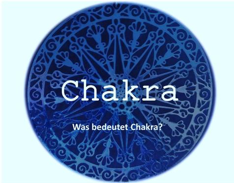 Chakra Rad Anahata Chakra Yoga Heidelberg Herzchakra Anahata das 4. Chakra und seine Bedeutung Yoga in Heidelberg Yoga ABC