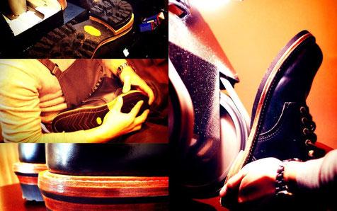 郵送,宅配,宅急便,配送,岐阜県,婦人靴,新品,保護,ハーフソール,靴磨き,裏張り,リフト,トップリフト,ピン,ピンヒール,ヒール,交換,カスタム,玉宮町,ブーツ,靴,修理,靴修理,ソール交換,オールソール,REDWING,レッドウィング,Danner,ダナー,綺麗,WESCO,うまい,岐阜市,Argo,アルゴ,あるご,紳士靴,革靴,ハイヒール,磨き,鏡面磨き,クリーニング,傷消し,かかと,すべり革,カウンター,底交換,安い,早い,巻き革,スタック,インソール,サイズ調整,ほつれ,ステッチ,擦れ,接着