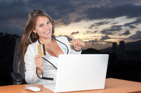 online ambassador