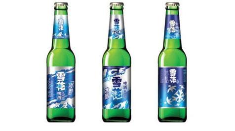 bière snow beer